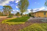 14160 Country Hills Drive - Photo 2