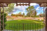 14160 Country Hills Drive - Photo 3