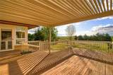 14160 Country Hills Drive - Photo 4