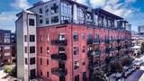 2960 Inca Street - Photo 27