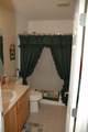 10457 Abilene Street - Photo 11