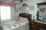 10457 Abilene Street - Photo 12