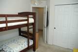 10457 Abilene Street - Photo 13