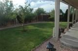 10457 Abilene Street - Photo 17
