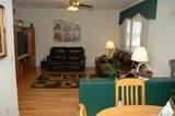 10457 Abilene Street - Photo 3