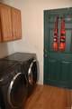10457 Abilene Street - Photo 5