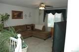 10457 Abilene Street - Photo 7