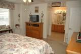 10457 Abilene Street - Photo 9