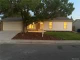 2292 Ridge Drive - Photo 1