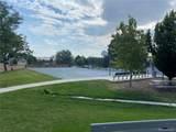 2292 Ridge Drive - Photo 19