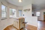 6827 Pierce Street - Photo 10