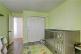 6827 Pierce Street - Photo 21