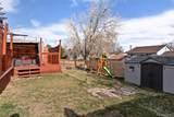 2258 Laredo Street - Photo 24