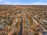 2258 Laredo Street - Photo 31