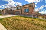 7285 Robertsdale Way - Photo 2