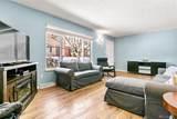 9046 Mansfield Avenue - Photo 4