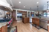 10058 Whistling Elk Drive - Photo 10