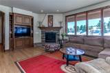 10058 Whistling Elk Drive - Photo 12