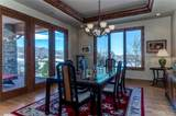 10058 Whistling Elk Drive - Photo 13