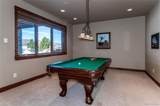 10058 Whistling Elk Drive - Photo 21