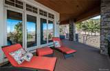 10058 Whistling Elk Drive - Photo 24