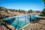 10058 Whistling Elk Drive - Photo 26