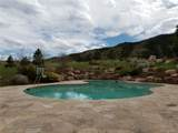 10058 Whistling Elk Drive - Photo 27