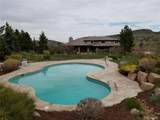 10058 Whistling Elk Drive - Photo 28
