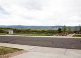 5292 Gould Circle - Photo 30