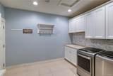 31645 162nd Avenue - Photo 14