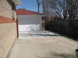 7010 Zuni Street - Photo 30