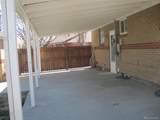 7010 Zuni Street - Photo 33