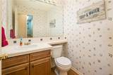 12505 Swansea Drive - Photo 18