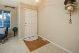 12505 Swansea Drive - Photo 6