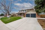 2551 Yarrow Street - Photo 1