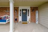 2551 Yarrow Street - Photo 3