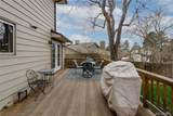 2551 Yarrow Street - Photo 4