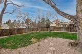 2551 Yarrow Street - Photo 6