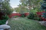2634 Williams Street - Photo 37