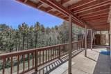 348 Meadow View Drive - Photo 32