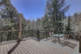 348 Meadow View Drive - Photo 33