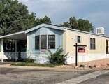 17508 Buchanan Place - Photo 1
