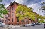 1475 Humboldt Street - Photo 2