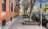 1475 Humboldt Street - Photo 3