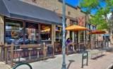 1475 Humboldt Street - Photo 33