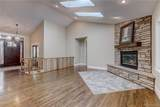 1208 Carnahan Court - Photo 20