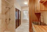 1208 Carnahan Court - Photo 27