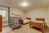 1208 Carnahan Court - Photo 31