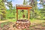 62 Phantom Creek Trail - Photo 27