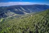 13000 Powhatan Trail - Photo 1